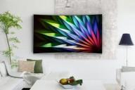 Лучшие 4К телевизоры года - ТОП-10