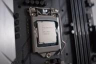 Обзор Intel Core i7-8700K