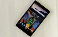 Обзор Lenovo Tab 3 8 Plus