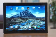 Обзор Lenovo Tab 4 10