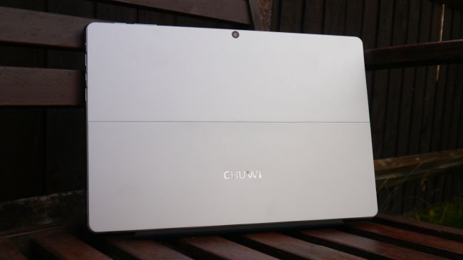 Планшет Chuwi SurBook