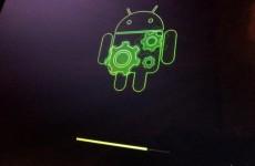 Как обновить Андройд на планшете