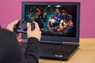 Лучшие игры для слабого ноутбука