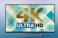 Телевизоры 4K Ultra HD
