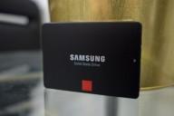Обзор Samsung 860 Pro