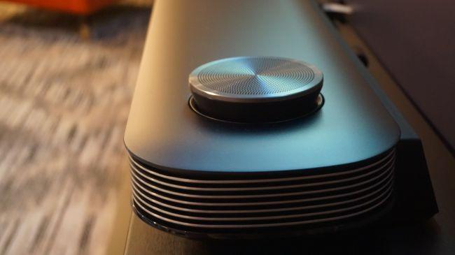 Телевизор LG OLED W8