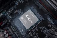 Обзор AMD Ryzen 3 2200G