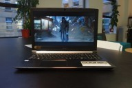 Обзор Acer Aspire 5