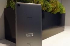 Обзор Huawei MediaPad 5