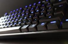 Обзор SteelSeries Apex M500