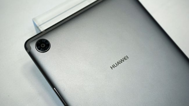 Планшет Huawei MediaPad 5