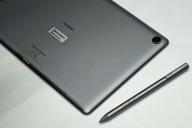 Планшет Huawei MediaPad 5 Pro