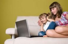 Лучшие ноутбуки для детей