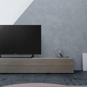 Лучшие телевизоры до 35000 рублей