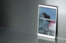 Обзор Huawei MediaPad M5 8.4