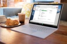 Установить и загрузить Windows 10 Spring Creators
