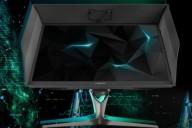 Монитор Acer Predator X27