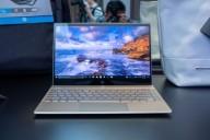 Ноутбуки HP Envy 2018