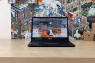 Обзор ASUS ZenBook 13