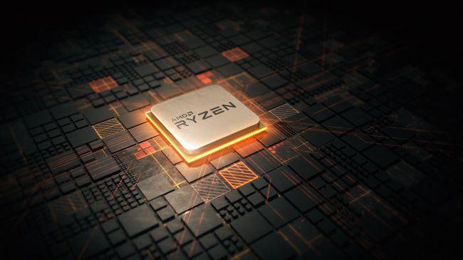 AMD на Computex 2018