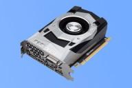 Nvidia GTX 1050 3GB (2018)