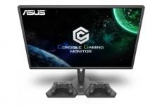 Игровой монитор ASUS CG32UQ