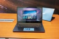 Обзор Asus ZenBook Pro 15