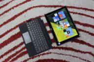 Обзор Acer Switch 5