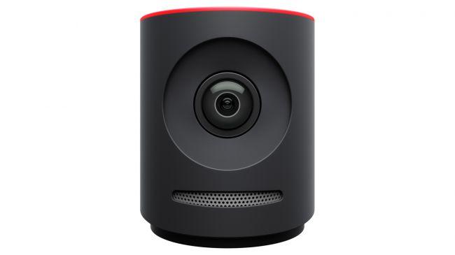 Лучшая веб-камера - Mevo