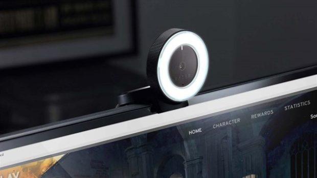 Лучшие веб-камеры года