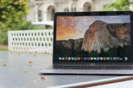 Новые Apple MacBook