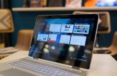 Обновление для старших Windows 10