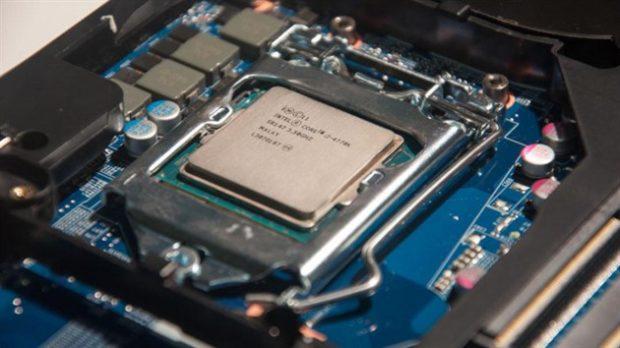Intel Core i7-4778K