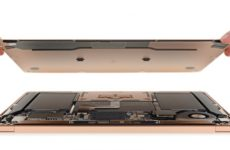 Ремонт MacBook Air 2018