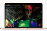Сравнение MacBook Air 2018 против Air 2015
