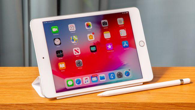 Лучший iPad Mini (2019)