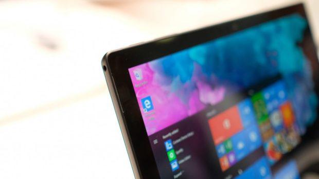 Microsoft Surface Centaurus