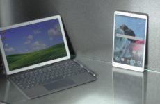 Обзор Huawei MediaPad M5 Pro