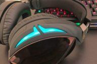 Обзор Asus ROG Strix Fusion 700
