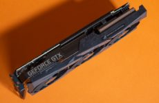 Обзор Asus ROG Strix GTX 1660 Ti OC