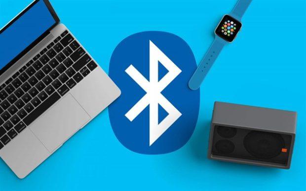 Как переименовать Bluetooth-устройство