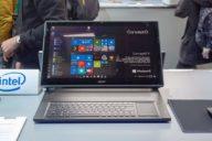 Обзор Acer ConceptD 9