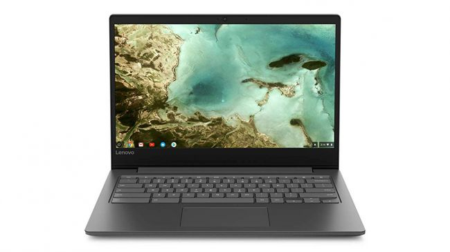 Lenovo Chromebook S330