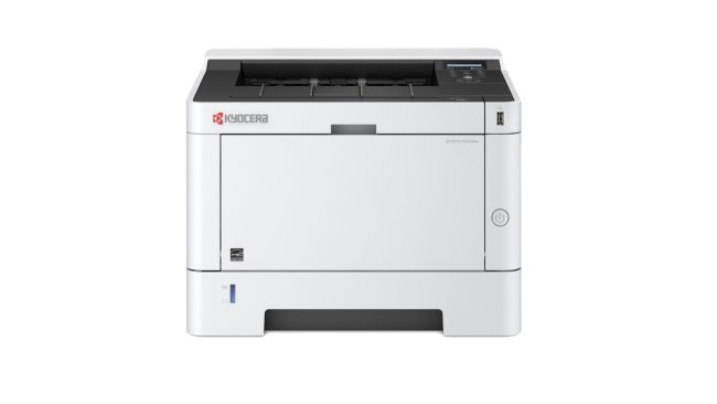 Принтер для дома - Kyocera Ecosys P5026cdw