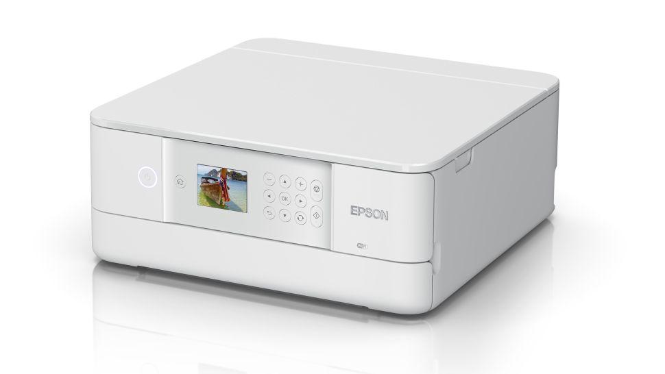 Принтер для Mac - Epson Expression Premium XP-6105