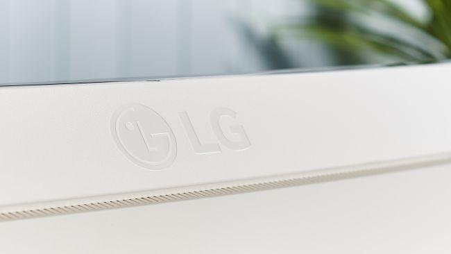 Монитор LG 49WL95C