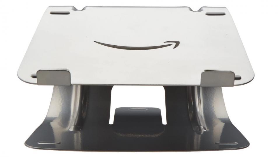 Подставка для ноутбука AmazonBasics