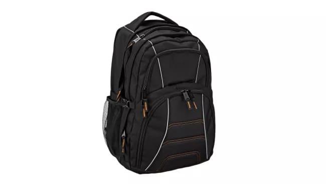 Рюкзак для ноутбука AmazonBasics