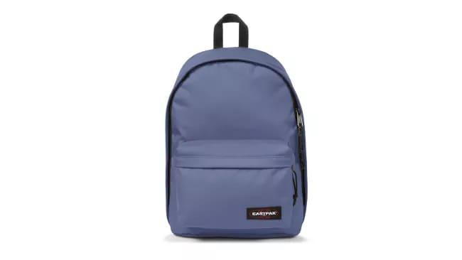 Рюкзак для ноутбука Eastpack Out Of Office