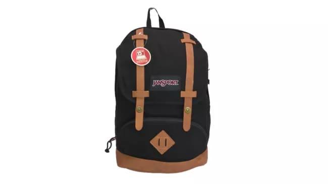Рюкзак для ноутбука JanSport Baughman